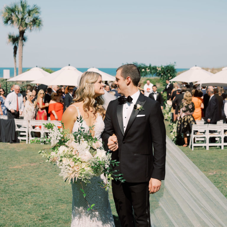 Charleston Wedding Photographers Virgil Bunao Amelia Island Wedding at the Ritz-Carlton