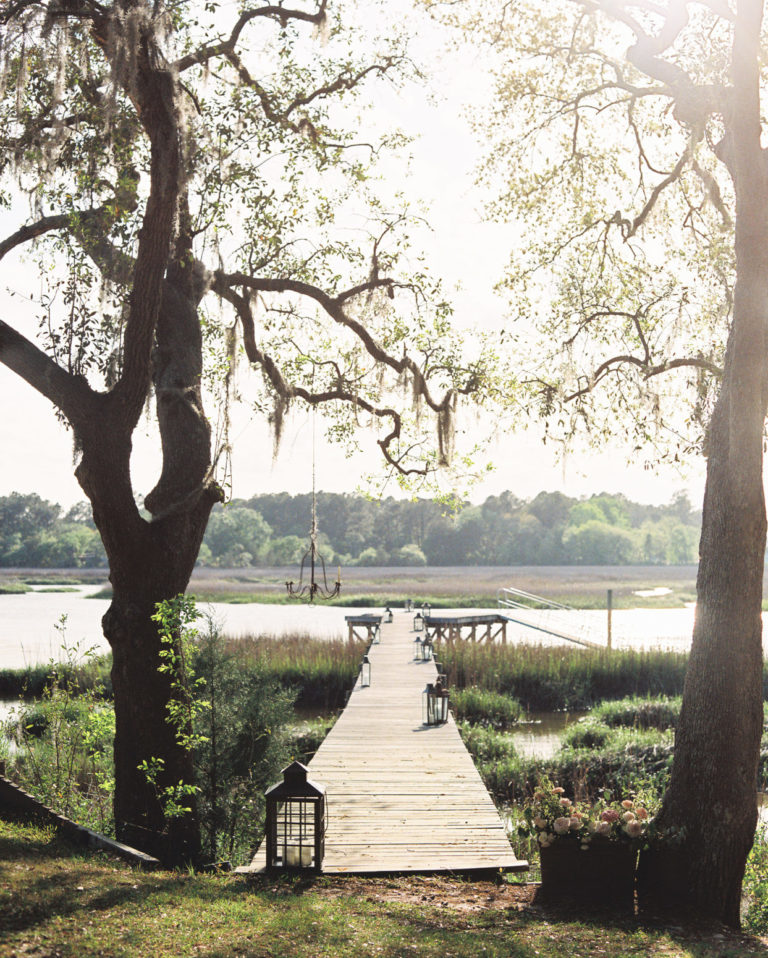 Charleston Wedding Photographers Virgil Bunao The 18 Most Beautiful Charleston Wedding Venues