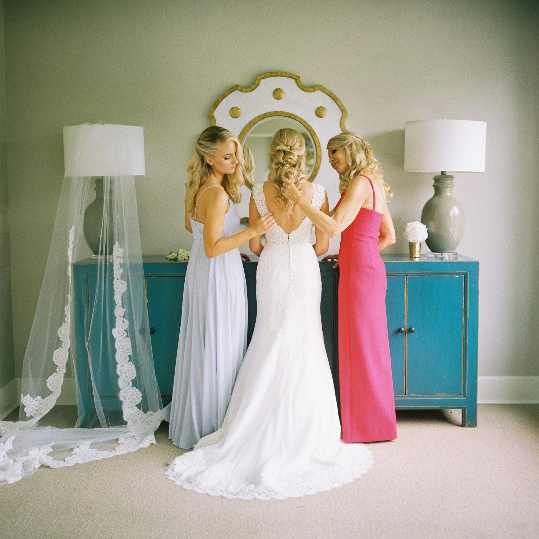 Charleston Wedding Photographers Virgil Bunao Tiffany Blue Inspired Wedding in Columbia, South Carolina