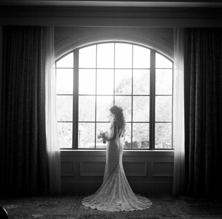 Charleston Wedding Photographers Virgil Bunao Downtown Charleston Wedding at Hotel Bennett