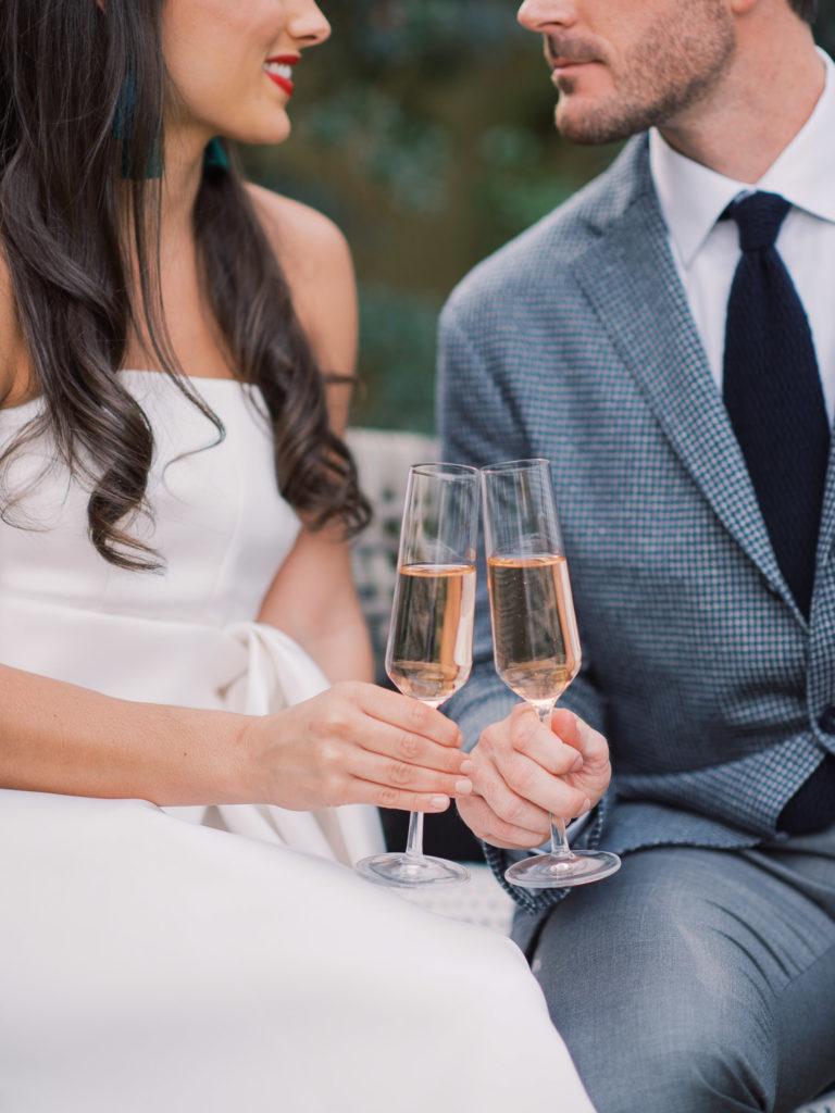 Charleston Wedding Photographers Virgil Bunao Charleston Lowcountry Inspired Shoot