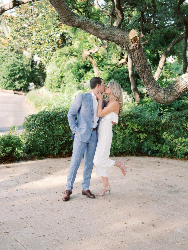 Charleston Wedding Photographers Virgil Bunao Beachy Rehearsal Dinner in Amelia Island