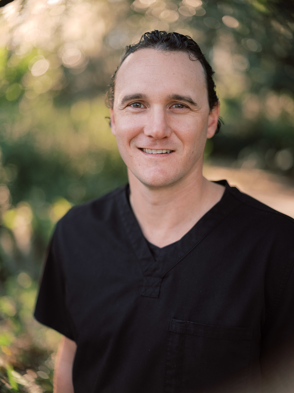 Charleston Wedding Photographers Virgil Bunao Why Do I Need Professional Headshots?