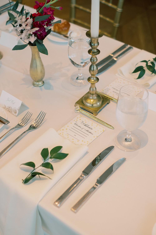 Charleston Wedding Photographers Virgil Bunao Rehearsal Dinner at the Dewberry in Downtown Charleston