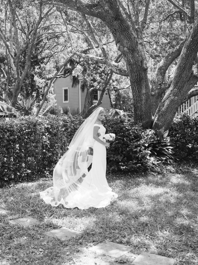 Charleston Wedding Photographers Virgil Bunao Behind the Scenes of a Luxury Fine Art Wedding