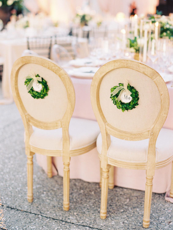 Charleston Wedding Photographers Virgil Bunao Winter Wedding at Lowndes Grove