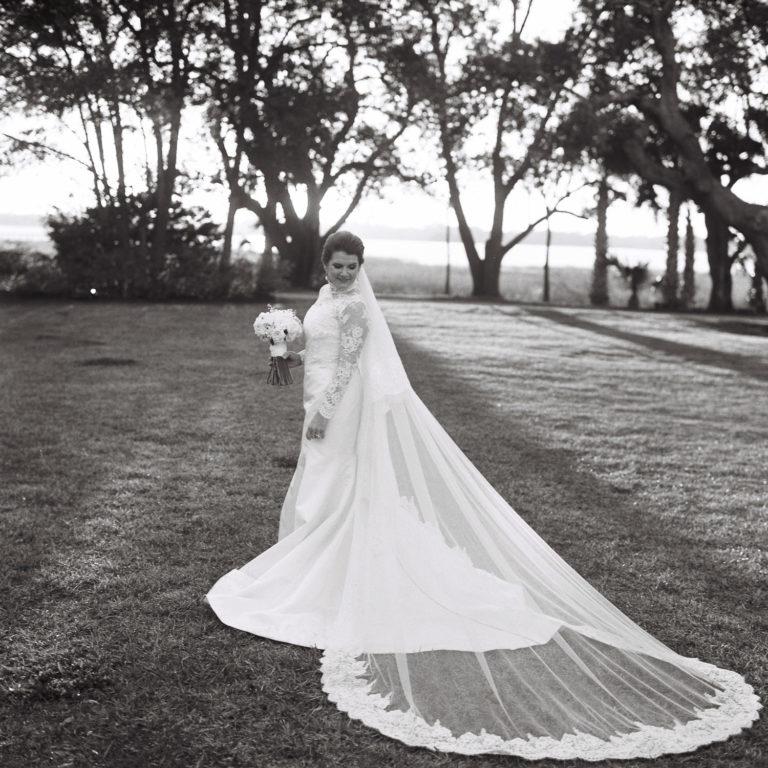 Charleston Wedding Photographers Virgil Bunao Beautiful Things
