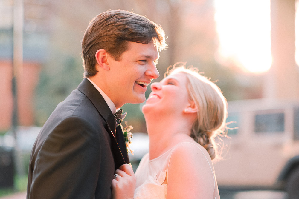 Charleston Wedding Photographers Virgil Bunao Colorful Spring Wedding in Greenville