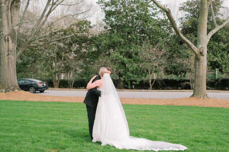 Charleston Wedding Photographers Virgil Bunao Colorful Spring Wedding in Greenville