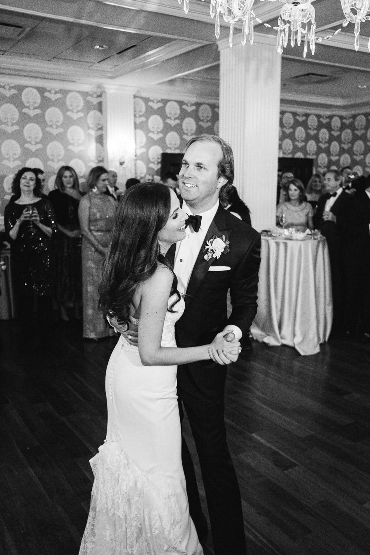Charleston Wedding Photographers Virgil Bunao Fun Winter Wedding in Columbia