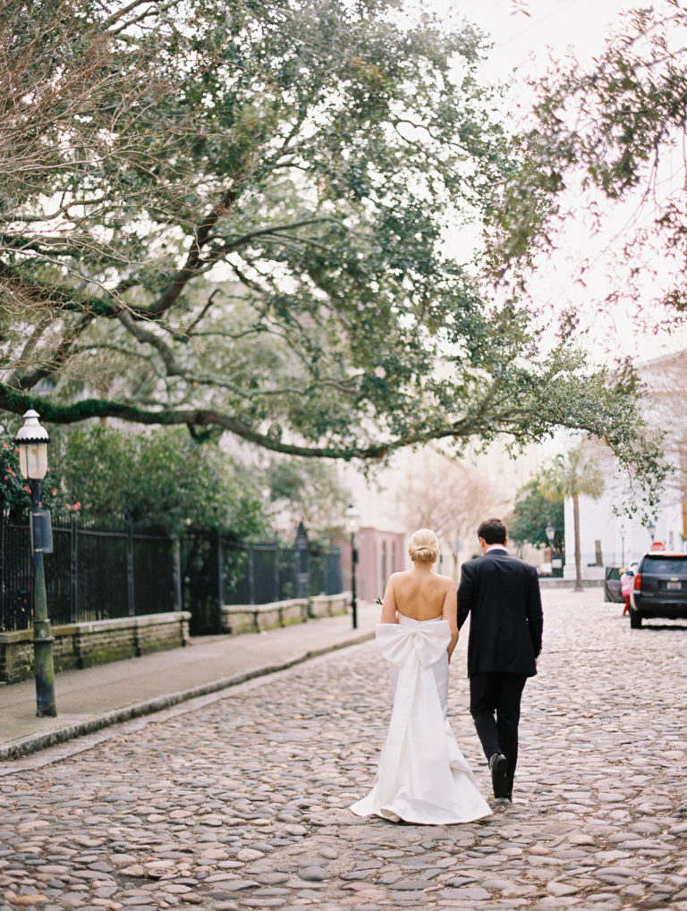 Charleston Wedding Photographers Virgil Bunao Hibernian Hall Wedding in Downtown Charleston