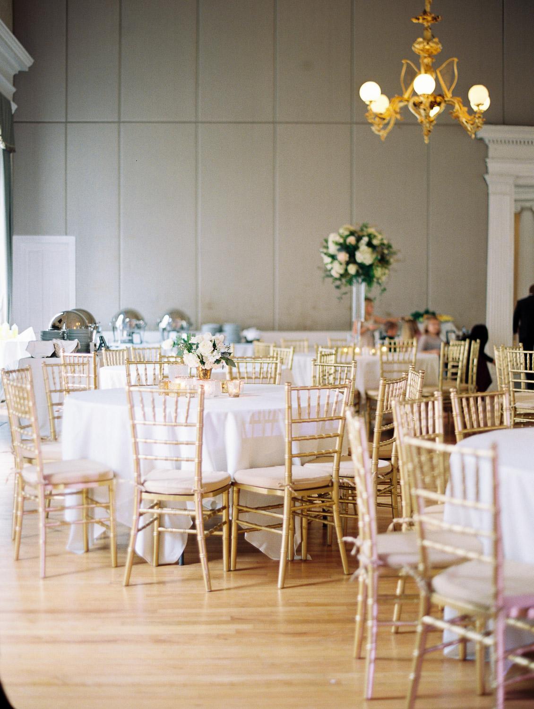 Charleston Wedding Photographers Virgil Bunao Hibernian Hall Wedding in Downtown Charleston