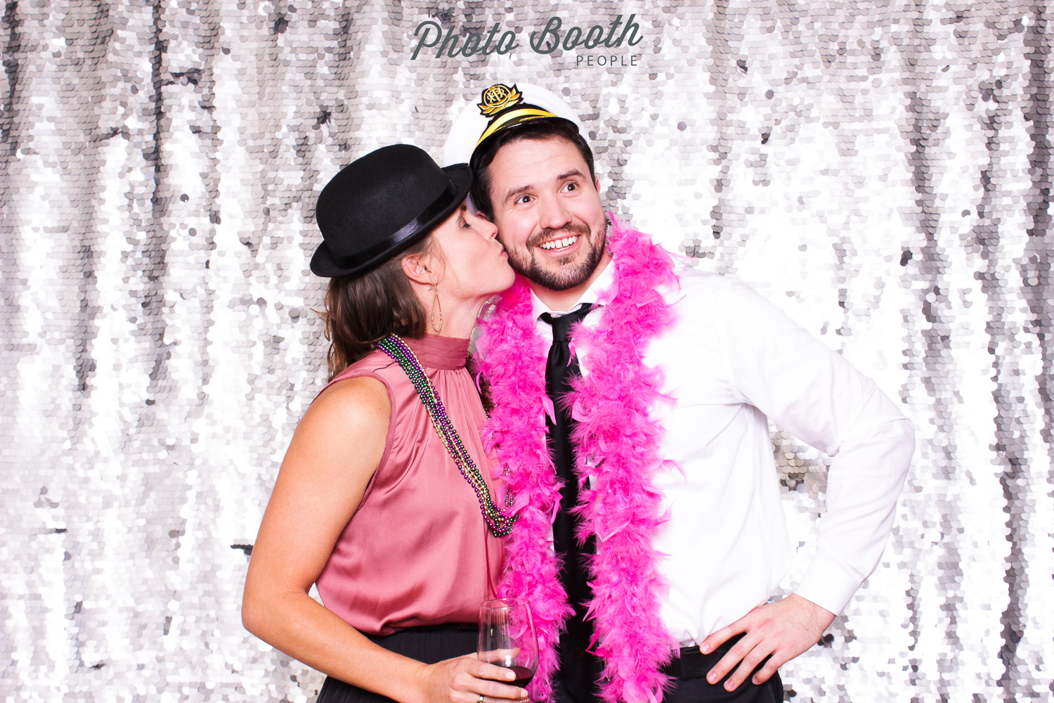 Charleston Wedding Photographers Virgil Bunao Say Cheese!