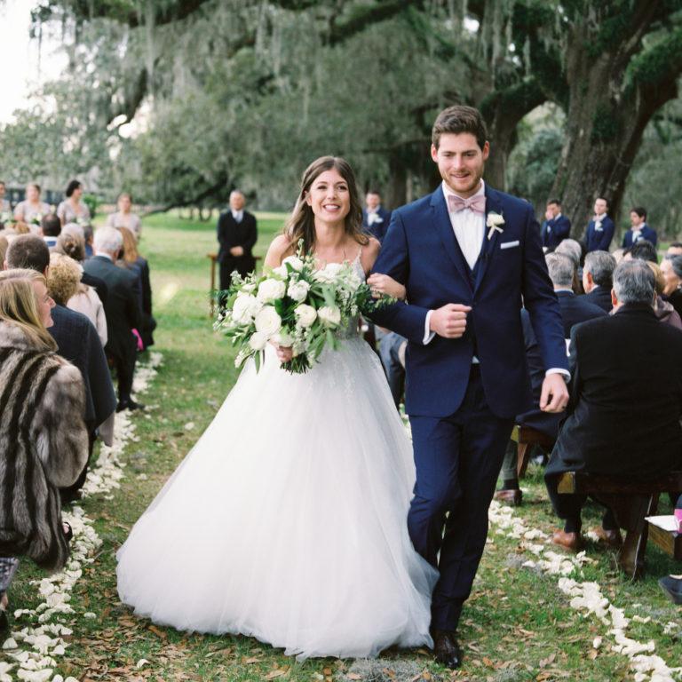 Charleston Wedding Photographers Virgil Bunao Boone Hall III