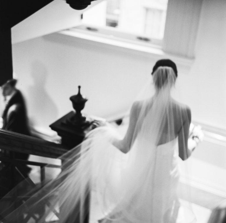 Charleston Wedding Photographers Virgil Bunao Gibbes Museum II