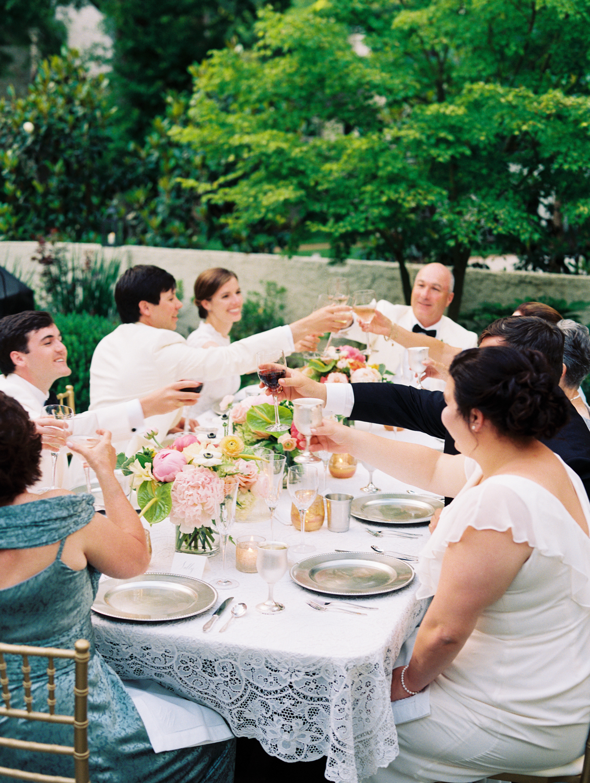 Charleston Wedding Photographers Virgil Bunao Thoughts on Intimate Weddings