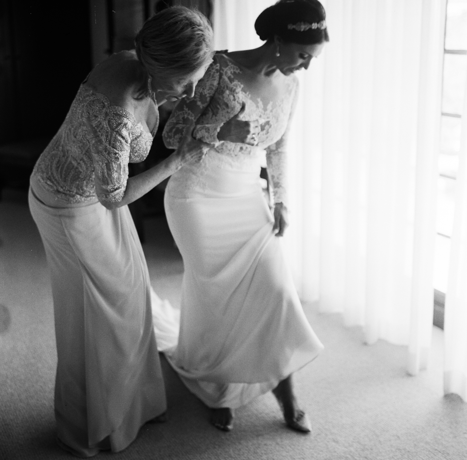 Charleston Wedding Photographers Virgil Bunao If I Could Just Show Up With Just One Camera...