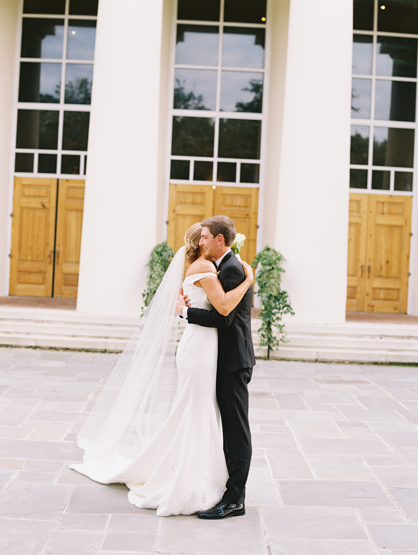 Charleston Wedding Photographers Virgil Bunao They Did It!